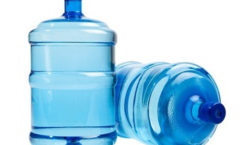 Water Jar / Tank