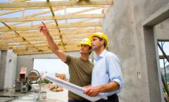 Builders & Developer